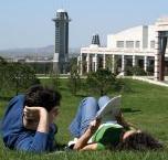 סטודנטים חוסכים!
