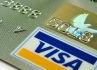 מזומן או אשראי