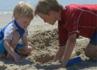 פעילויות לילדים לחופש