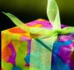 מתנות זולות