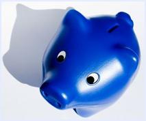 לחסוך כסף במשפחה